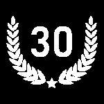 30_anni