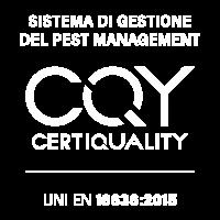 Certificazione_1-01