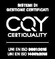 Certificazione_2-01