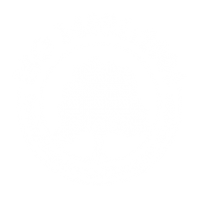 Certificazione_greentouch_bianco